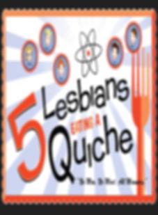 5 Lesbians 2.jpg