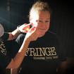 Fringe Theater 2020-21