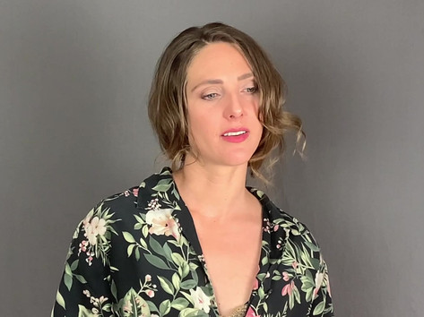 Lisa Elena Monda