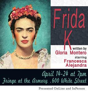 5 Frida2.jpg
