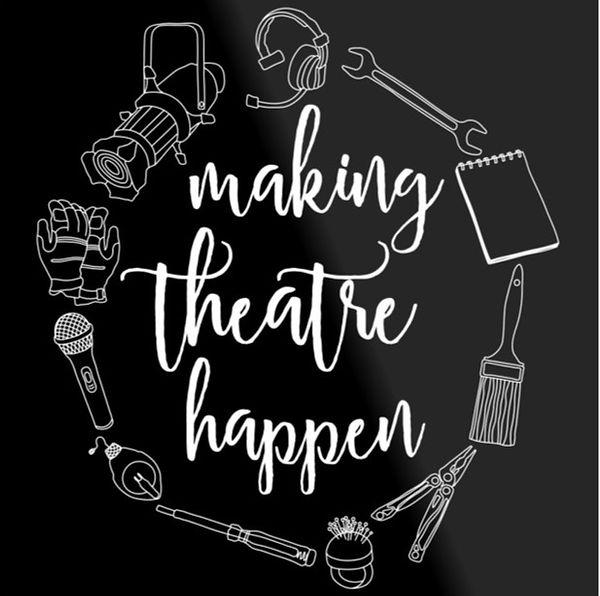 Making Theater Happen_edited.jpg