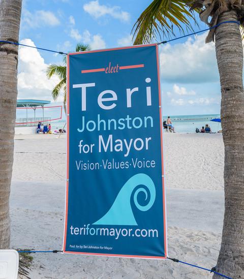 Teri For Mayor-108.jpg
