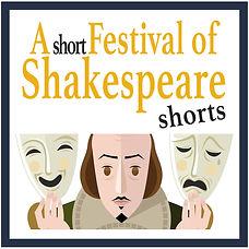Short Shake Logo2.jpg