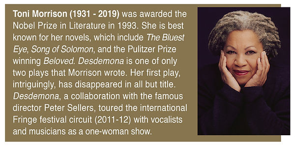 Toni Morrison REV.jpg