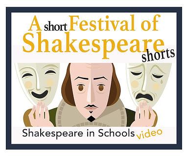 Short Shakespeare Logo 2.jpg