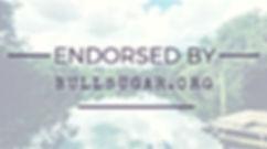 Endorsed By Bullsugar.org.jpg