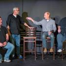 Fringe Cock Talk Production NWM-8201.jpg