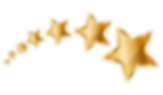 Christmas-Gold-Star-Transparent-PNG-1024
