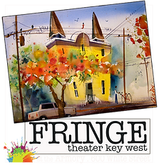 Fringe at Armory b.png