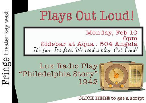 Plays Out Loud 2.jpg