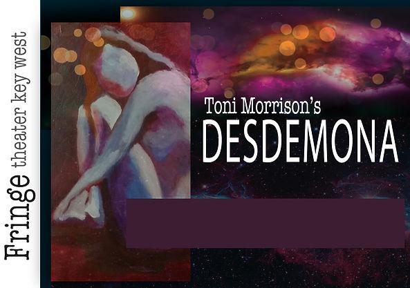 Blast Desdemona no date.jpg