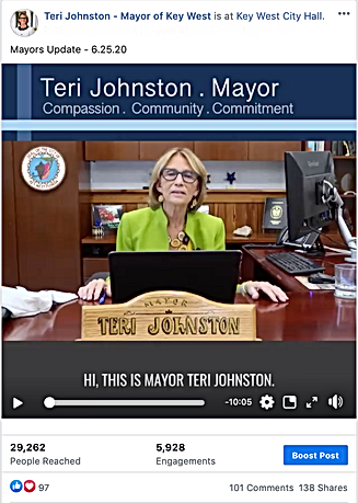 Mayors Update June 25.png