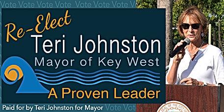 Mayor PROVEN KWWeekly 600x300.jpg
