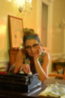 Fringe's Stephanie Miller as Zelda.jpg