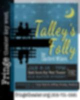 Digital Talley.jpg