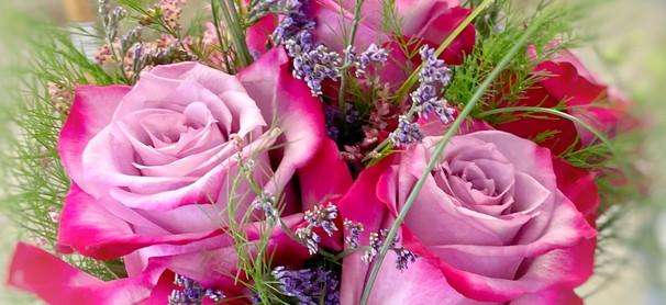 01 wedding bouquets DANS  4 28 21 IMG_06