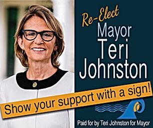 Mayor SIGN Citizen 300x250.jpg