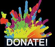 Fringe Donate2 2020.png