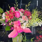 Dan's Floral & Gift Baskets in Key West