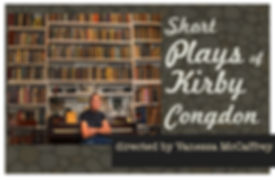 Kirby Congdon Reading2.jpg