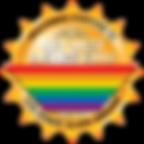 KWBG-New-Logo.png