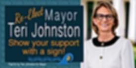 Mayor SIGN KWWeekly 600x300 REV.jpg
