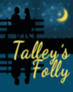 TalleysFolly.jpg