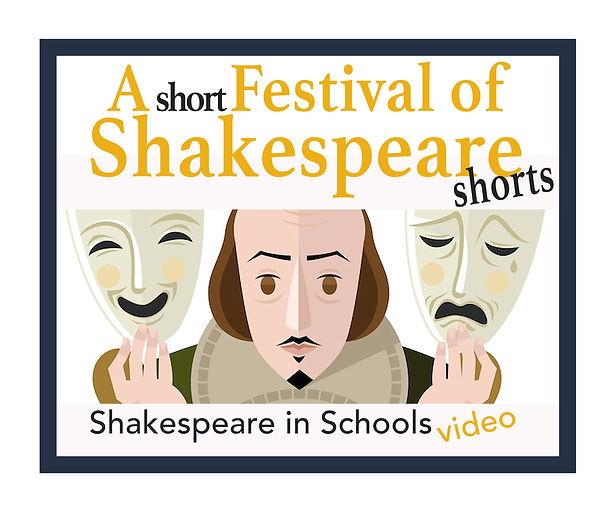 Short Shakespeare Logo.jpg
