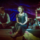 Fringe Glass Menagerie Production NWM-75