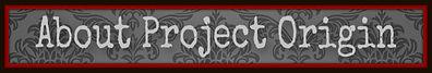 Blank Etsy Order Receipt Banner(1).jpg