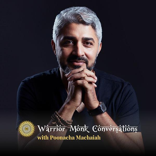 WM-Podcast-1400x1400.jpg