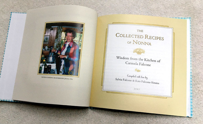 Bk-047_Recipes-of-nonna_tp-sprd_4982_adj_cropped_lowres_op4.jpg