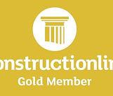 Construction line gold.JPG