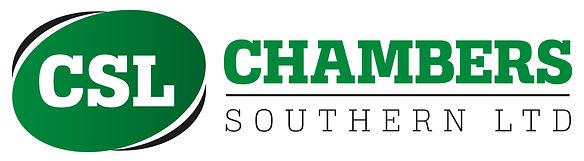 Chambers_Logo_RGB.jpg