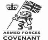 Armed Forces Covenant pic.JPG
