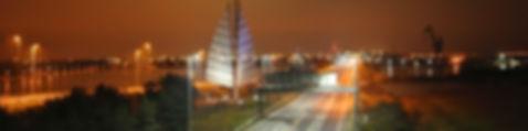 Portsmouth sails photo.jpg