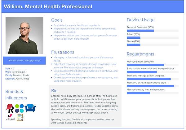 Therapist persona.jpg