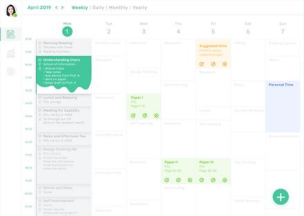 Schedule 0.5.png