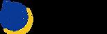合同会社KAMING