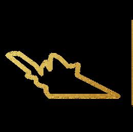 Tjentiste pin