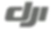 DJI_logo_edited.png