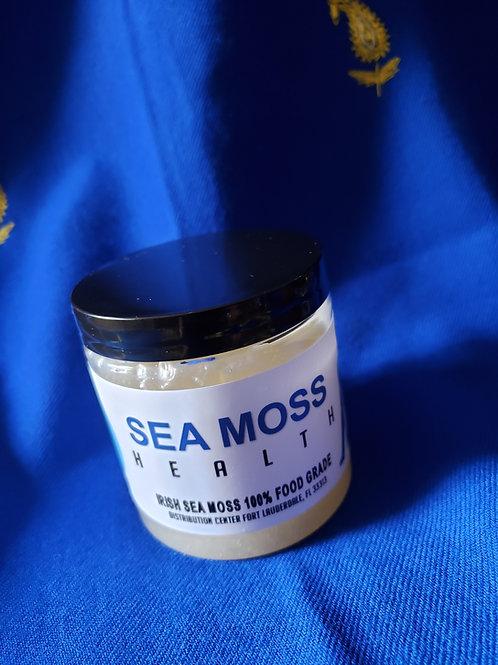 SEA MOSS HEALTH