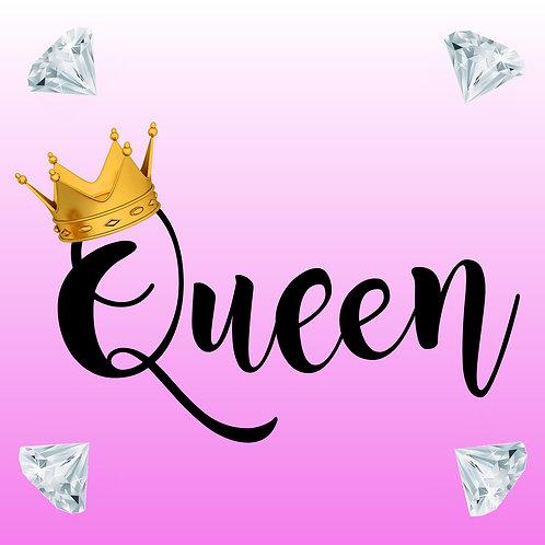 Queen's bundle