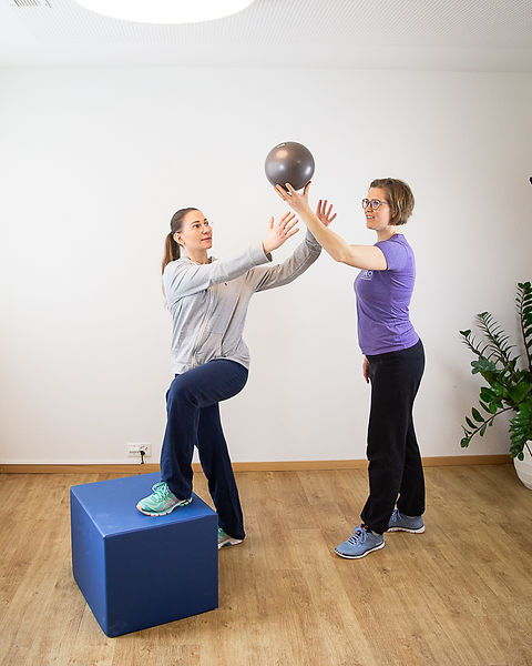 Physiotherapie-1.jpg