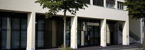 tertianum_letzi_2017-08-0075_a.jpg
