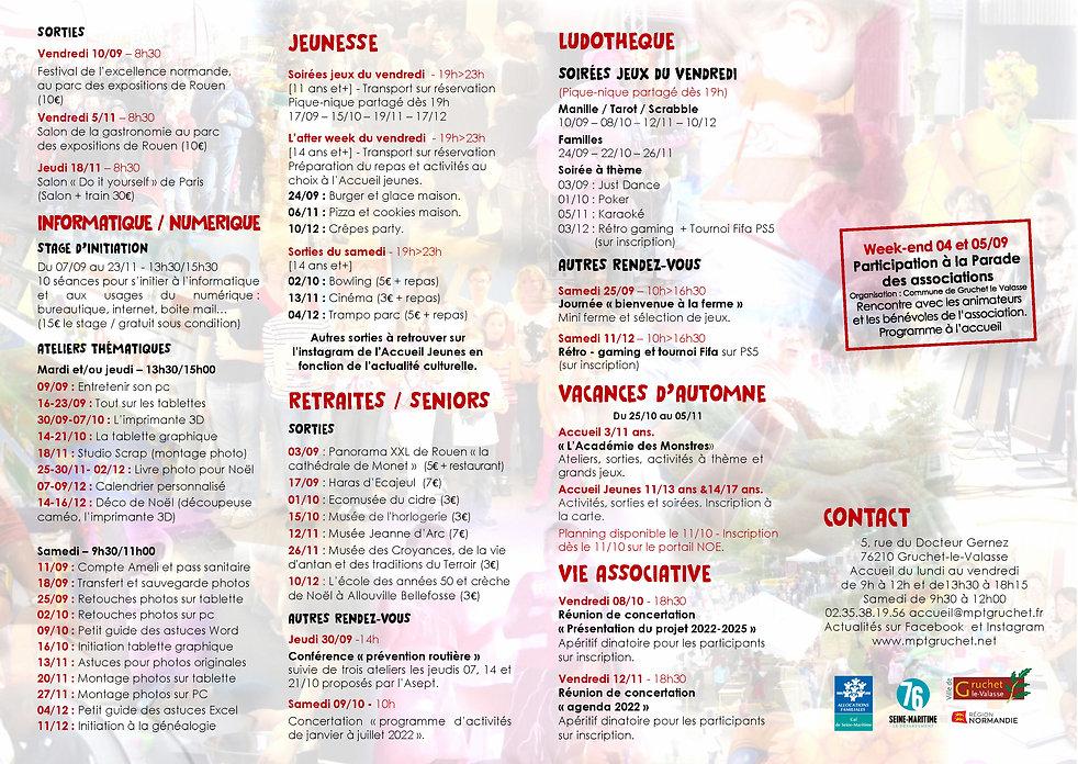 agenda sept à déc 2021 site_Page_2.jpg