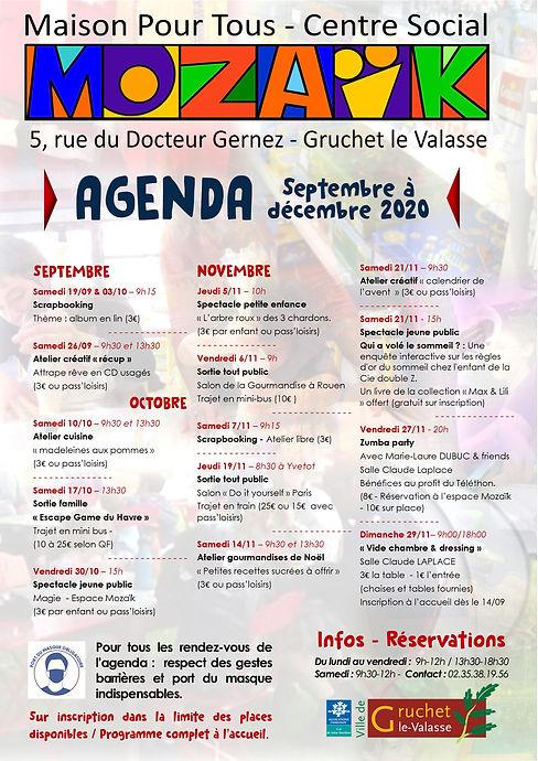 agenda_sept_à_déc_2020_recto.jpg