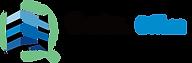 logo_oms_normal.png