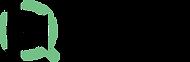 logo_ms_normal.png