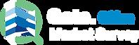 logo_oms_mono.png